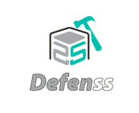Defenss
