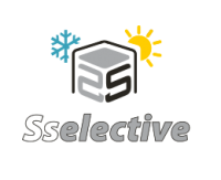Sselective