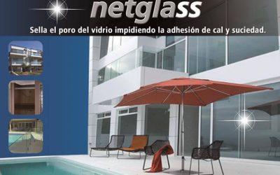 Soluglass les ofrece Netglass
