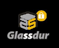 Glassdur