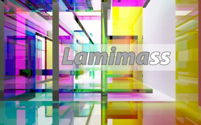 Lamimas, Més que vidre laminat