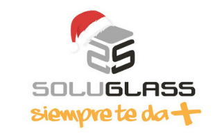 Bon Nadal 2018!