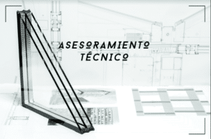 Departamento técnico y de diseño: ideas y soluciones